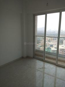 Gallery Cover Image of 1250 Sq.ft 3 BHK Apartment for buy in Dighe for 16500000