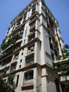 Gallery Cover Image of 2000 Sq.ft 4 BHK Apartment for rent in Shiv Valley, Kalyan West for 25000