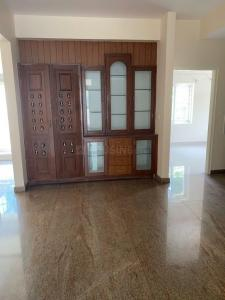 Gallery Cover Image of 1800 Sq.ft 3 BHK Apartment for rent in Jogupalya for 43000