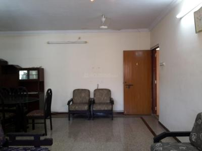Gallery Cover Image of 840 Sq.ft 2 BHK Apartment for rent in Dahisar West for 26500