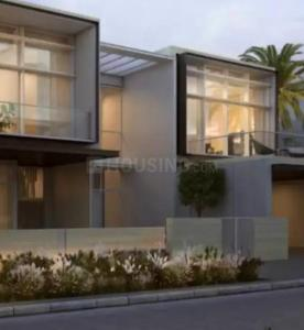 Gallery Cover Image of 1250 Sq.ft 2 BHK Independent House for buy in Sector 43 for 12000000