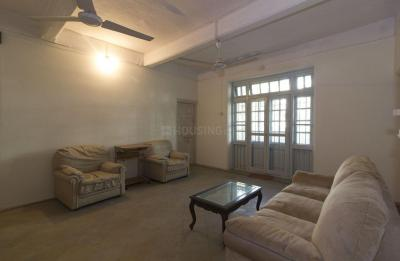 Gallery Cover Image of 600 Sq.ft 1 BHK Apartment for rent in Dadar West for 52550