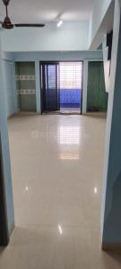 Gallery Cover Image of 1200 Sq.ft 3 BHK Apartment for rent in Lok Everest, Mulund West for 55000