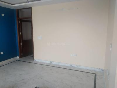 Gallery Cover Image of 700 Sq.ft 1 BHK Independent Floor for rent in Sri Niwaspuri for 17500