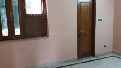 Gallery Cover Image of 1250 Sq.ft 2 BHK Apartment for rent in AWHO Gurjiner Vihar , Chi I for 10000
