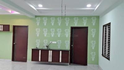 Gallery Cover Image of 858 Sq.ft 2 BHK Independent House for buy in Whitefield for 4600000