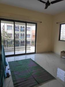 Gallery Cover Image of 1500 Sq.ft 3 BHK Apartment for rent in New Town for 19000
