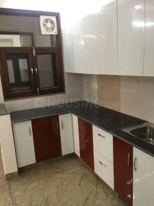 Gallery Cover Image of 850 Sq.ft 2 BHK Apartment for rent in Vasundhara for 9500