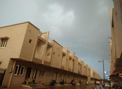 Gallery Cover Image of 1440 Sq.ft 2 BHK Independent House for buy in Sanand for 3200000