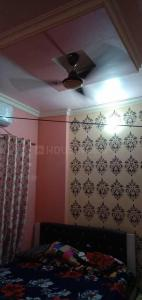 Gallery Cover Image of 840 Sq.ft 2 BHK Apartment for rent in Andheri West for 55000