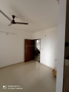 Gallery Cover Image of 978 Sq.ft 2 BHK Independent House for rent in Namrata Ecocity 2, Talegaon Dabhade for 9000