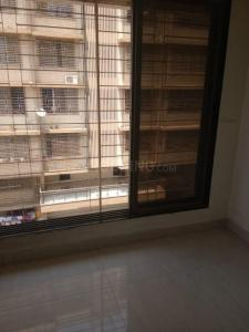 Gallery Cover Image of 980 Sq.ft 2 BHK Apartment for rent in Malad West for 38000