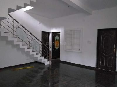 Gallery Cover Image of 1730 Sq.ft 4 BHK Independent House for buy in Thiroor for 6000000