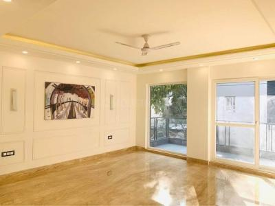 Gallery Cover Image of 943 Sq.ft 3 BHK Apartment for buy in Nirala Estate II, Noida Extension for 5145500