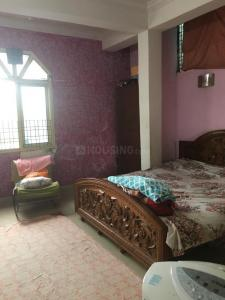 Gallery Cover Image of 1800 Sq.ft 10 BHK Villa for buy in Bapu nagar for 13500000