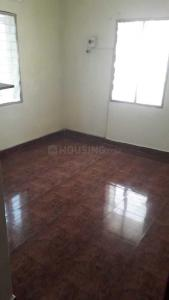 Gallery Cover Image of 900 Sq.ft 1 BHK Independent House for rent in Madipakkam for 9500