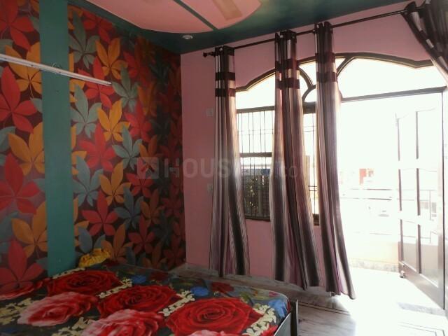 Bedroom Image of PG 4039737 Pul Prahlad Pur in Pul Prahlad Pur