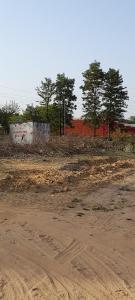 4840 Sq.ft Residential Plot for Sale in Bhondsi, Gurgaon