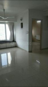 Gallery Cover Image of 1220 Sq.ft 2 BHK Apartment for buy in Kasturi Heights, Kharghar for 11000000