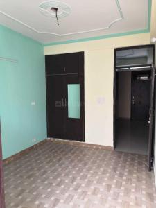 Gallery Cover Image of 550 Sq.ft 1 BHK Apartment for rent in Sector 29 for 13000