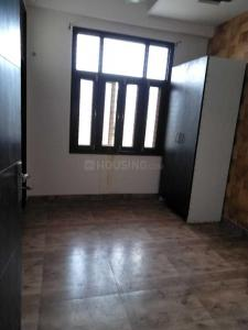 Gallery Cover Image of 600 Sq.ft 1 BHK Apartment for rent in sector 73 for 6000