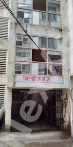 Gallery Cover Image of 600 Sq.ft 2 BHK Apartment for buy in Ambernath East for 1560000