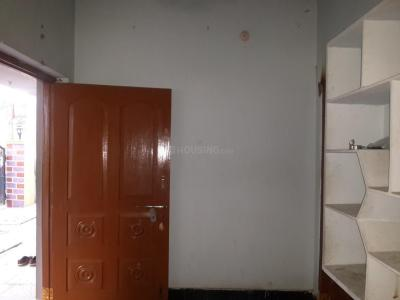 Gallery Cover Image of 550 Sq.ft 1 BHK Apartment for rent in Uppal for 6500