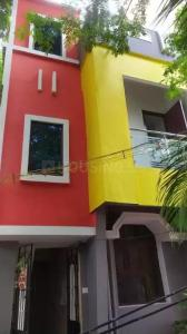Gallery Cover Image of 924 Sq.ft 2 BHK Independent House for buy in Avadi for 4700000