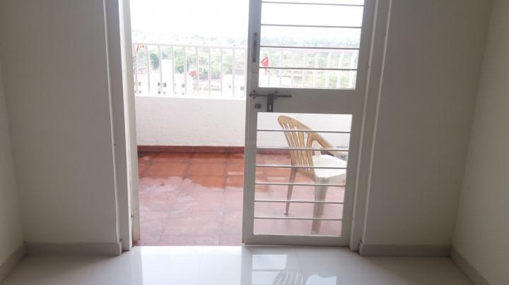 Balcony Image of PG 6175512 Sus in Sus
