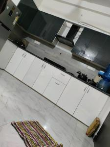 Gallery Cover Image of 700 Sq.ft 3 BHK Independent House for buy in Noida Extension for 3500000