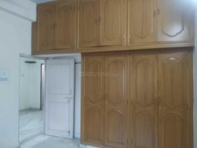 Gallery Cover Image of 1060 Sq.ft 2 BHK Apartment for buy in Habsiguda for 5500000