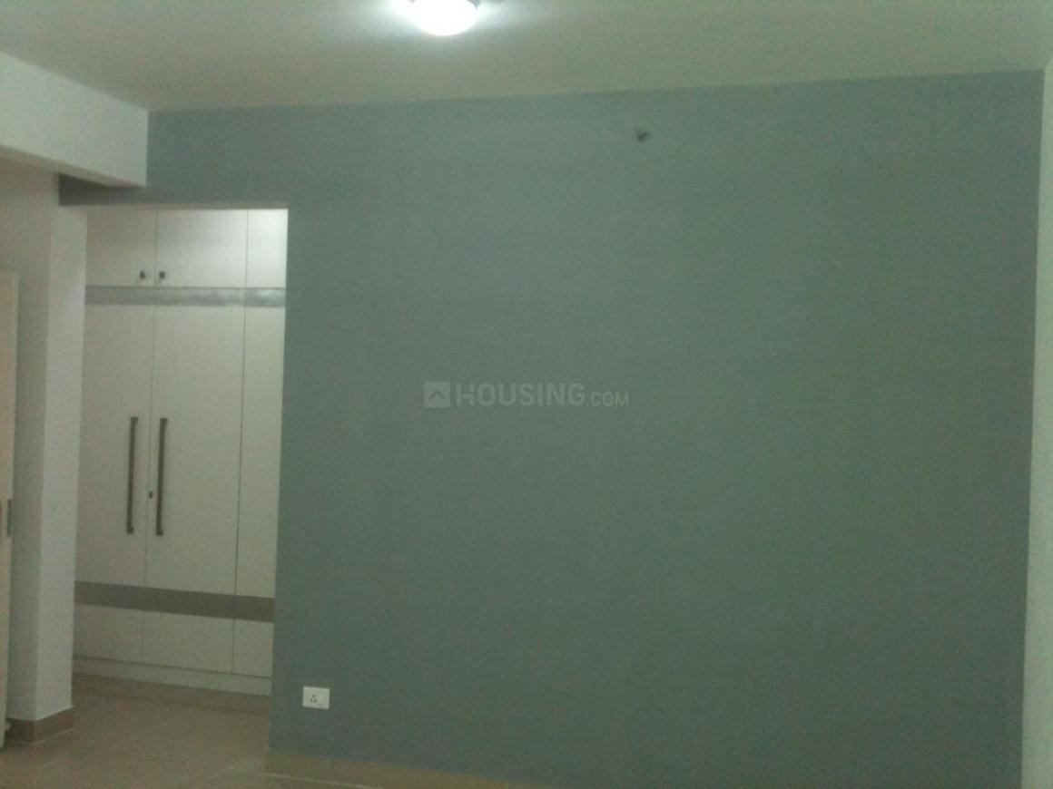 Bedroom Image of 1690 Sq.ft 3 BHK Apartment for rent in J. P. Nagar for 36000