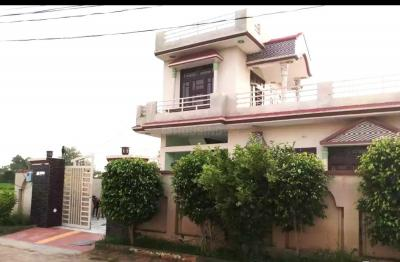 Gallery Cover Image of 1800 Sq.ft 2 BHK Independent House for buy in Kalal Majara for 3000000