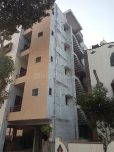 Gallery Cover Image of 8200 Sq.ft 10 BHK Independent House for buy in Uttarahalli Hobli for 32000000