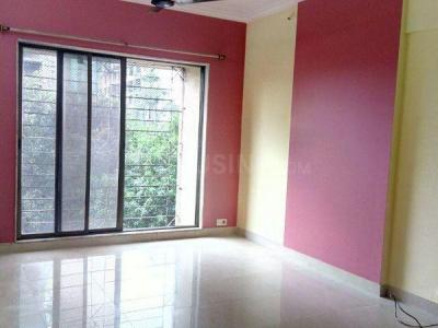 Gallery Cover Image of 875 Sq.ft 2 BHK Apartment for rent in Runwal Heights, Mulund West for 32000