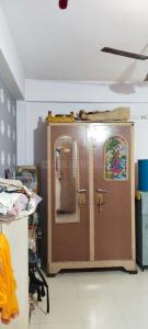 Gallery Cover Image of 1026 Sq.ft 2 BHK Apartment for buy in Chandkheda for 3600000