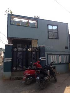 Gallery Cover Image of 810 Sq.ft 2 BHK Independent House for buy in Kothapeta for 2800000