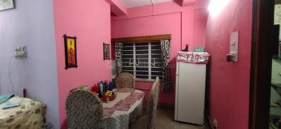 Gallery Cover Image of 1000 Sq.ft 2 BHK Apartment for buy in Vivekananda Apartment, Lake Gardens for 4500000