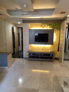 Gallery Cover Image of 1150 Sq.ft 2 BHK Apartment for buy in Hiranandani Gardens Valencia, Powai for 31000000