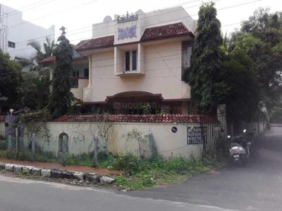Gallery Cover Image of 7200 Sq.ft 5 BHK Independent House for buy in Neelankarai for 47500000