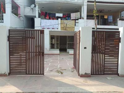 Gallery Cover Image of 2025 Sq.ft 3 BHK Independent Floor for buy in K Block Sanjay Nagar, Sanjay Nagar for 8500000