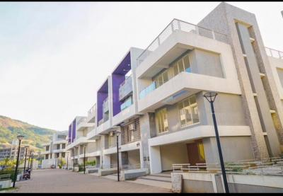 Gallery Cover Image of 2276 Sq.ft 3 BHK Villa for buy in Khandala for 12500000