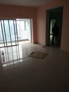 Gallery Cover Image of 1600 Sq.ft 3 BHK Apartment for rent in Jb Sunrise Greens, Deshbandhu Nagar for 15000