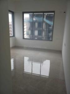 Gallery Cover Image of 2000 Sq.ft 4 BHK Apartment for rent in Malad East for 80000