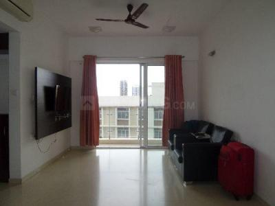 Gallery Cover Image of 565 Sq.ft 1 BHK Apartment for rent in Chembur for 40000