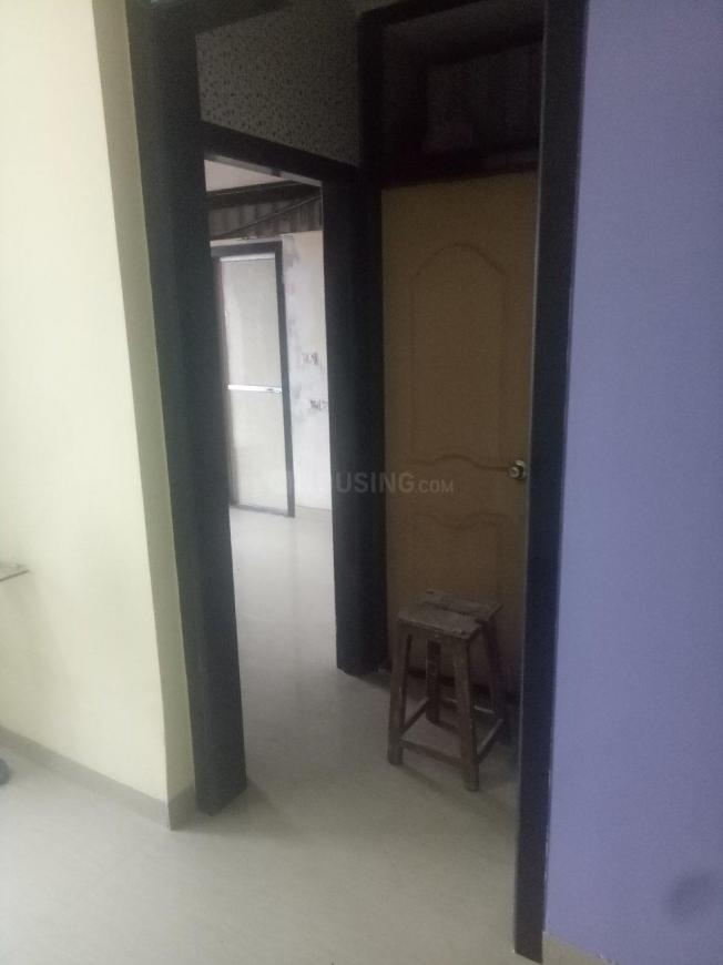 Passage Image of 865 Sq.ft 2 BHK Apartment for rent in Mankhurd for 25000
