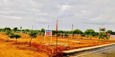 Gallery Cover Image of  Sq.ft Residential Plot for buy in Kada Agrahara for 1800000
