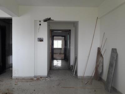 Gallery Cover Image of 800 Sq.ft 2 BHK Apartment for rent in Ambegaon Pathar for 13000