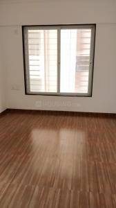 Gallery Cover Image of 1006 Sq.ft 2 BHK Apartment for buy in Thergaon for 5950000