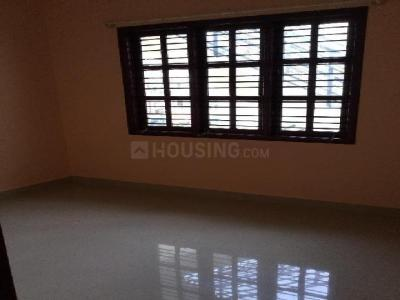 Gallery Cover Image of 200 Sq.ft 1 RK Independent Floor for rent in Begur for 5000